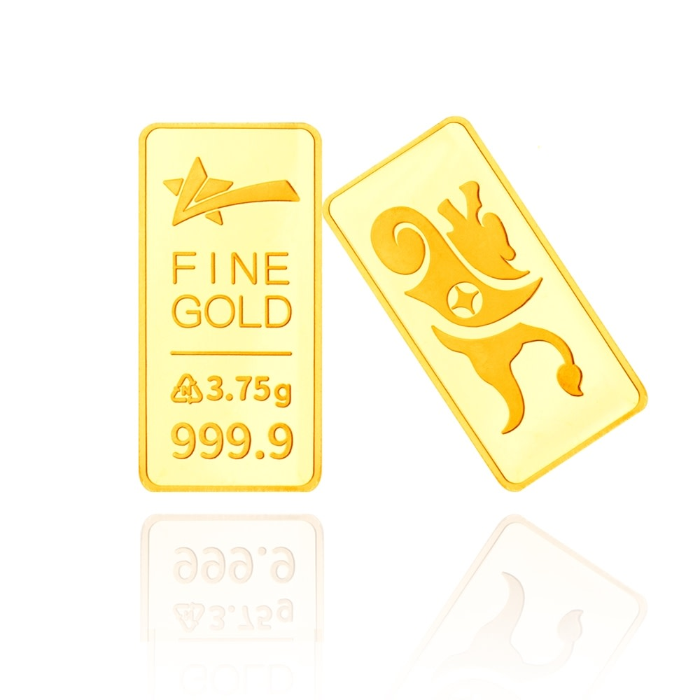 黃金 持續看漲 結帳85折