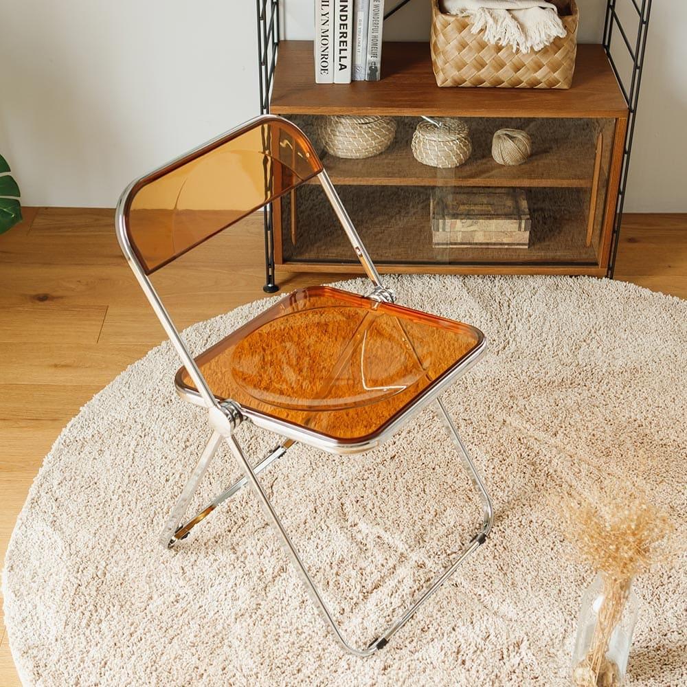 完美主義 韓系折疊椅 結帳85折