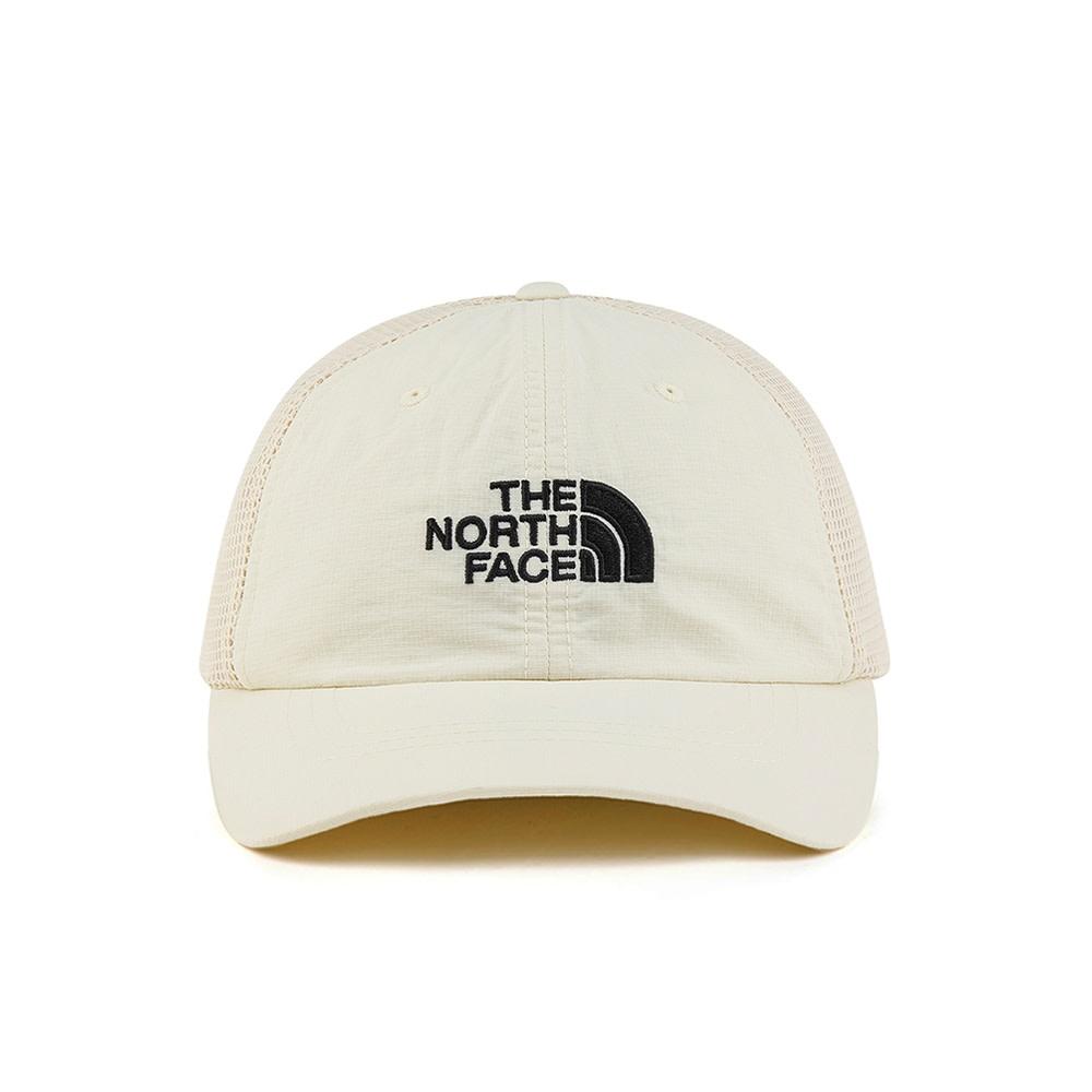 戶外休閒帽 The North Face 領神券結帳再9折