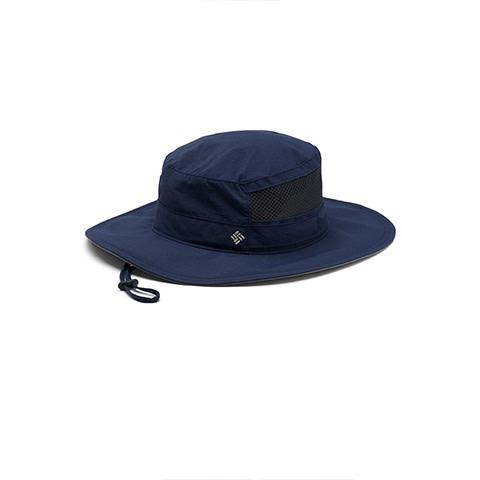 涼感快排遮陽帽 吸濕快排 $1037
