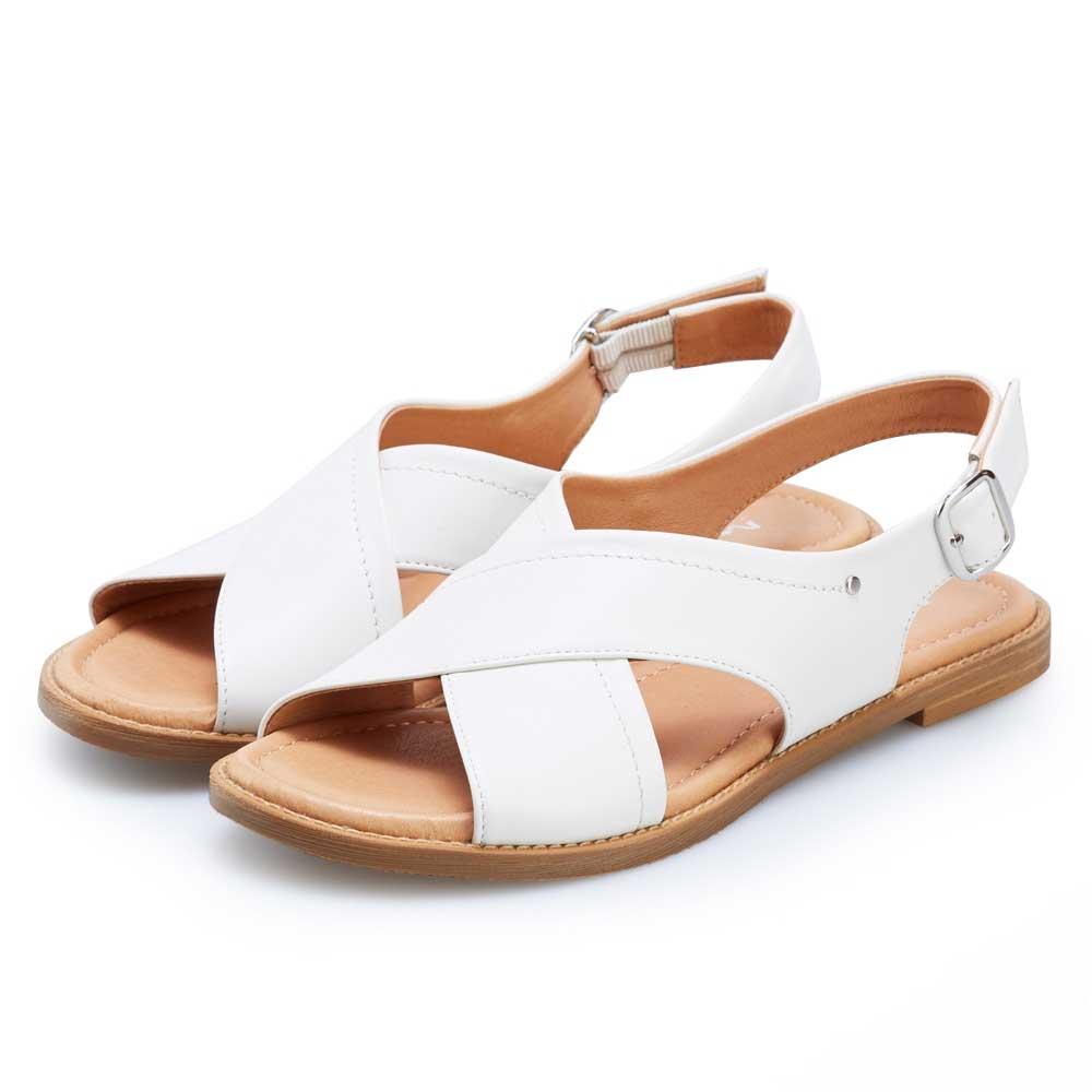 MAGY 年中慶熱銷鞋款 均一價990