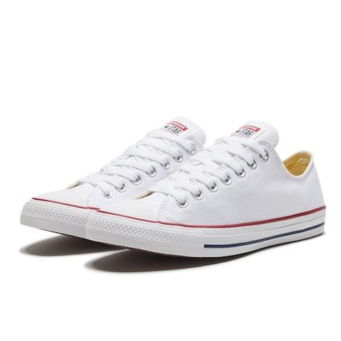 百搭經典休閒鞋 CONVERSE $1299