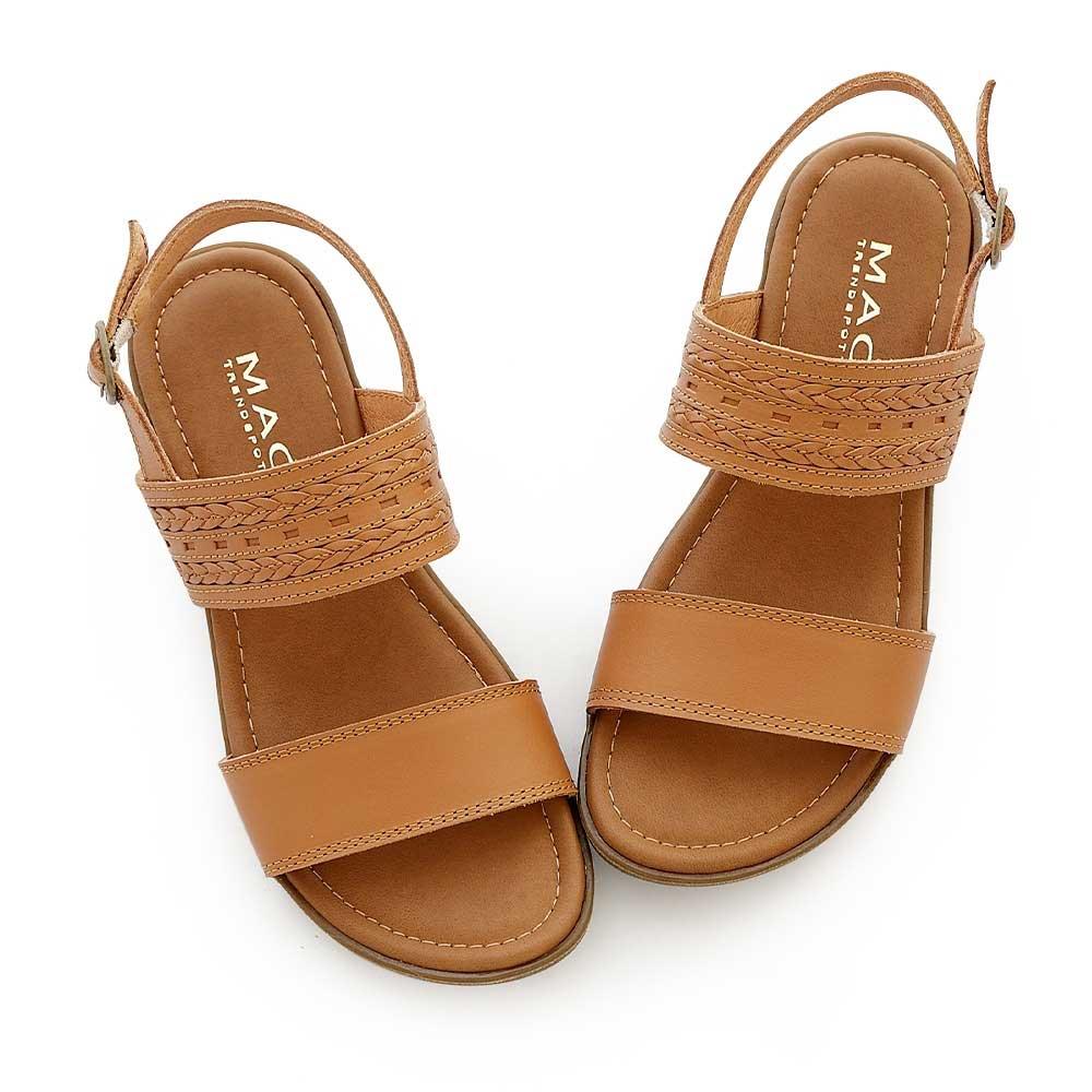 MAGY 春夏鞋款全面特惠 任二雙享9折