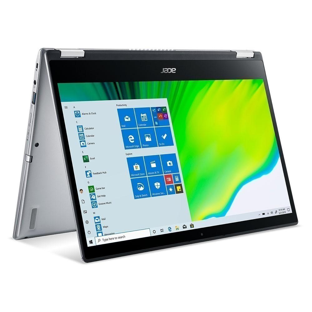 Acer 觸控翻轉筆電 現省$4,000