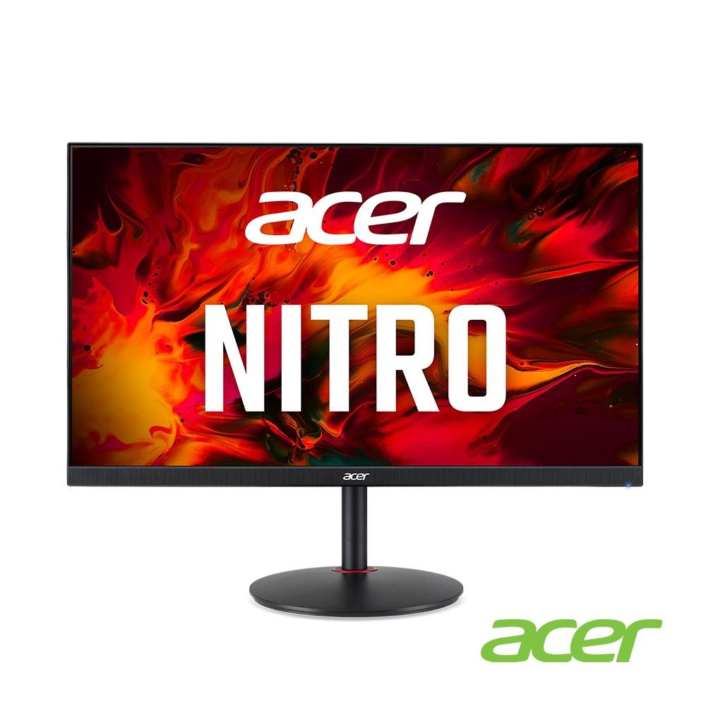 Acer 電競螢幕 福利品出清