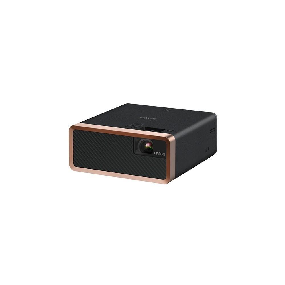EPSON 投影機品牌慶 最高送3500
