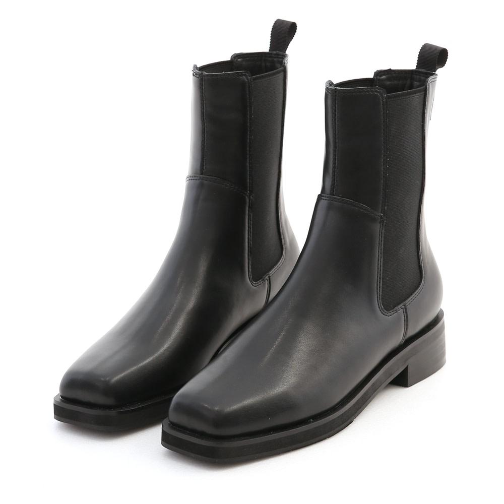 D+AF 秋冬美靴新品 全面880起