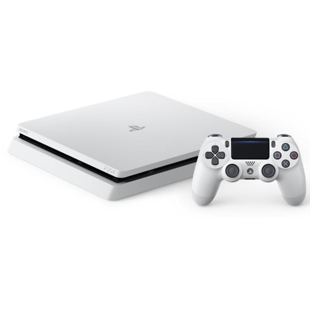 PS4 限量搶購 超值組$11XXX