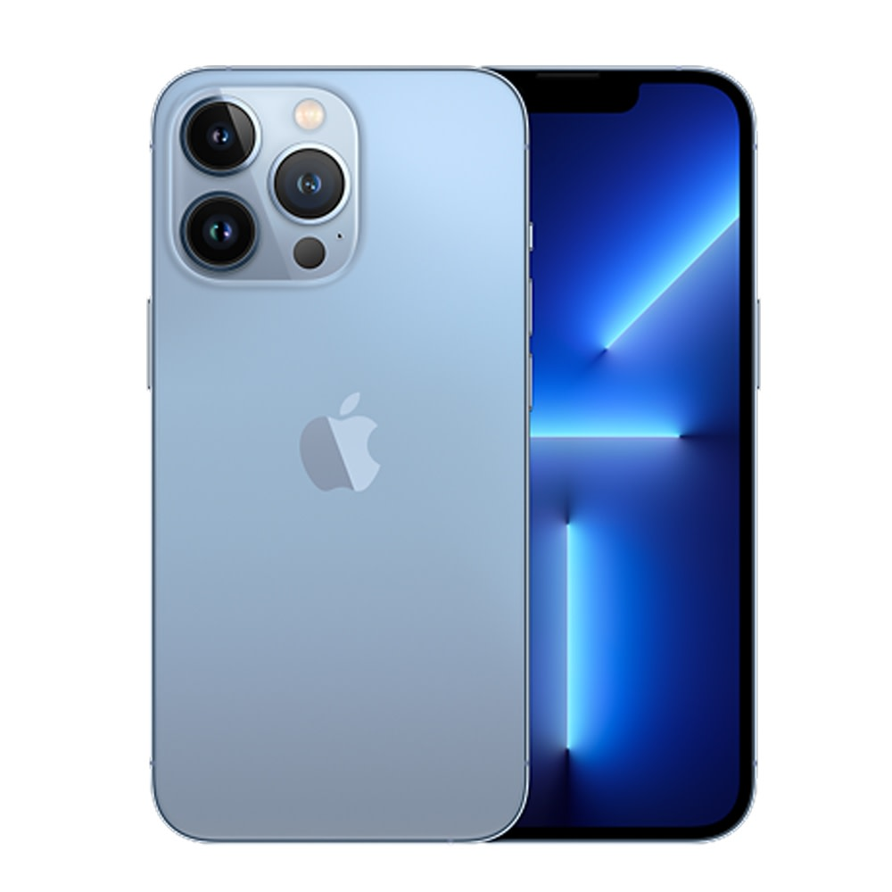 Apple iPhone 13系列 限量到貨搶