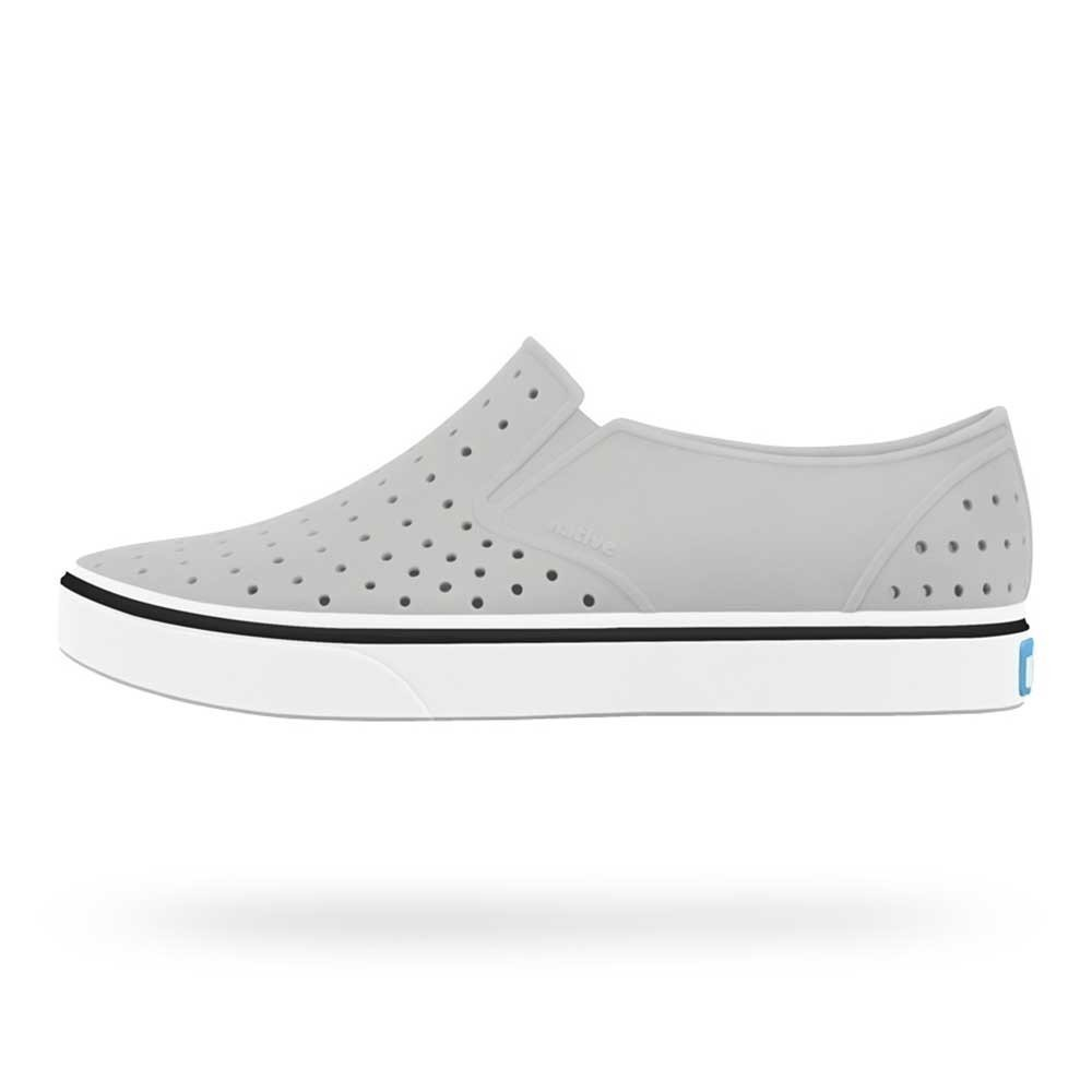 native 小童鞋晴雨鞋 指定品799