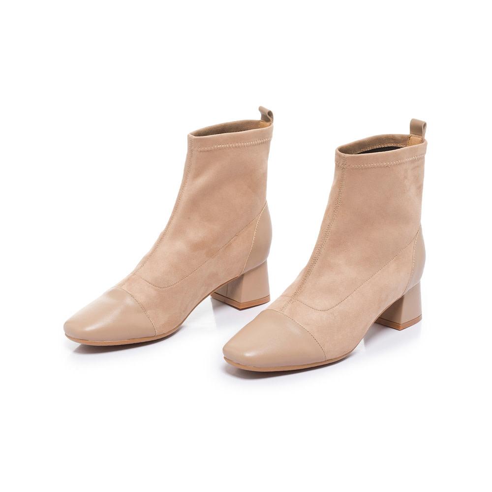 早秋新品 Fair Lady 靴款新上市