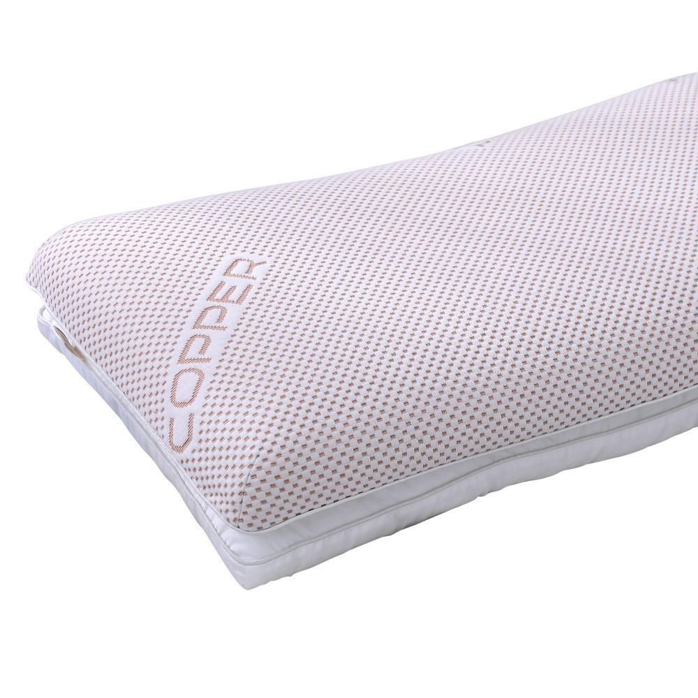 銅離子可分離兩 記憶枕+羽絲棉枕 加碼最高回饋22%