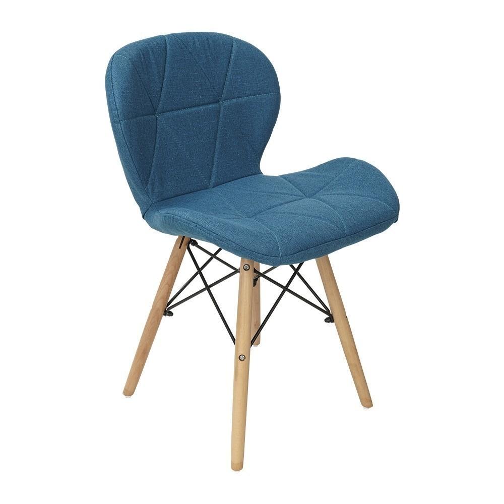 母親節安太座 沙發/餐椅/人體工學椅 結帳79折