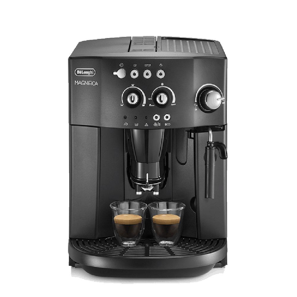 迪朗奇 義式咖啡機 指定送戴森