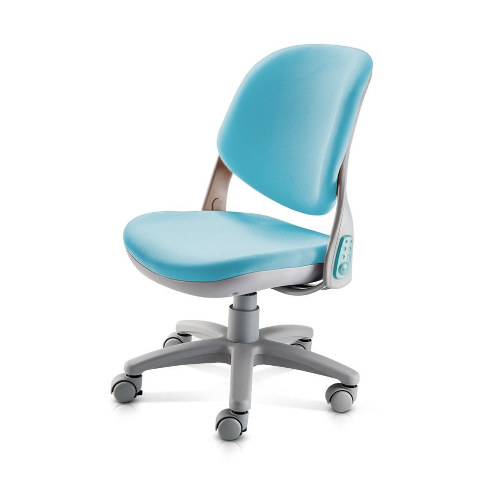可馬特兒童精品 台灣設計製造兒童成長桌椅 限時65折