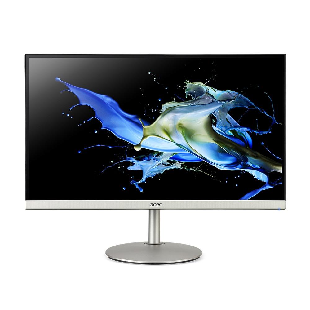 Acer IPS 4K電腦螢幕 送1千超贈點