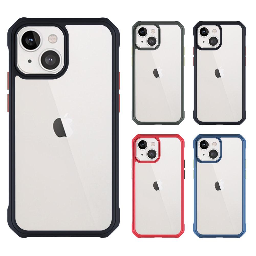 超前部署 iPhone13手機殼 全新開賣
