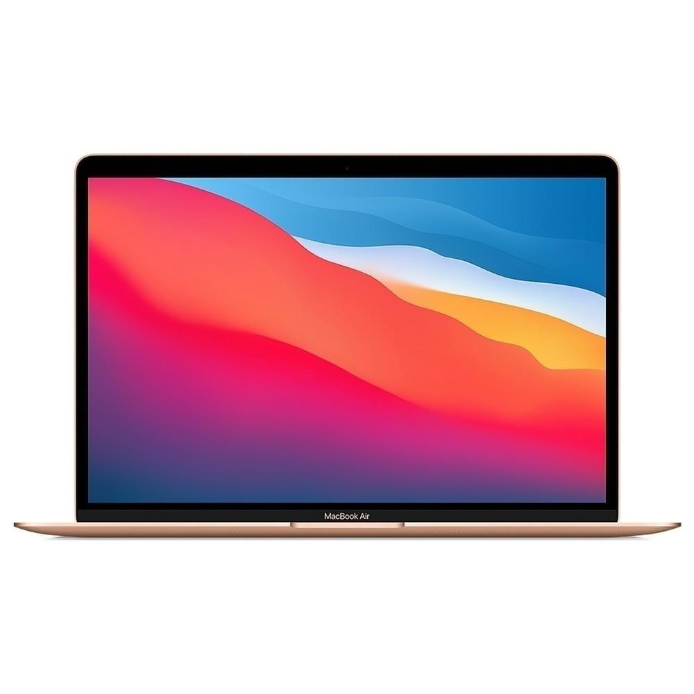 Macbook 全新M1晶片系列 限時優惠搶