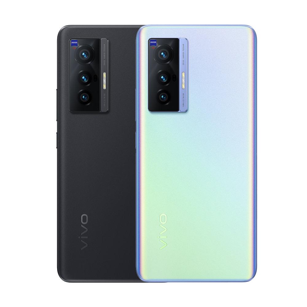 vivo X70系列 5G手機 預購送萬元禮