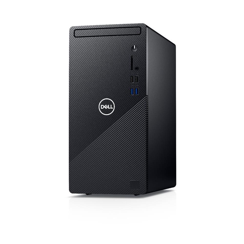 DELL 11代處理器高興能桌機 $13999