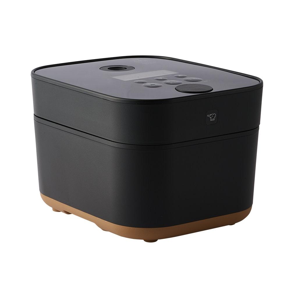 象印 美型IH微電腦電子鍋 極簡美型