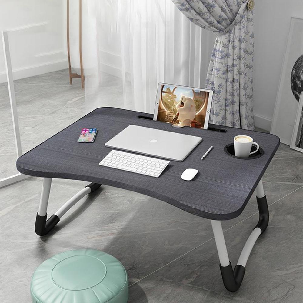 熱銷NO.1 攜帶式床上摺疊桌 平均199/入