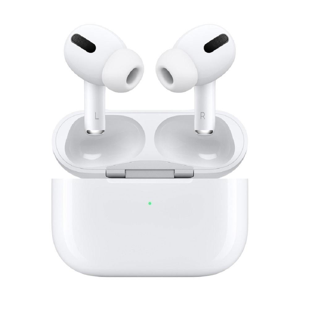 Apple AirPods系列 限量下殺