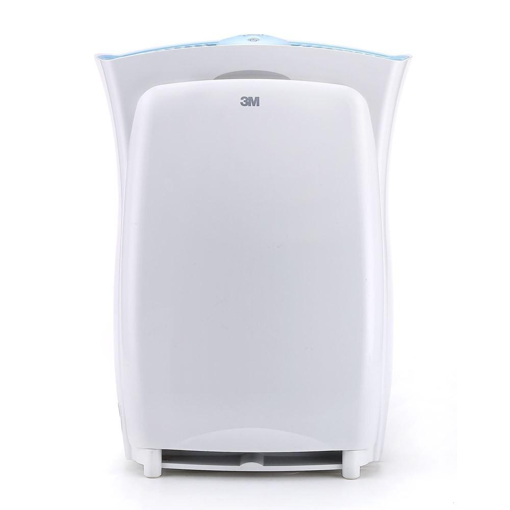 3M空氣清淨機 指定消費滿額 送相印機