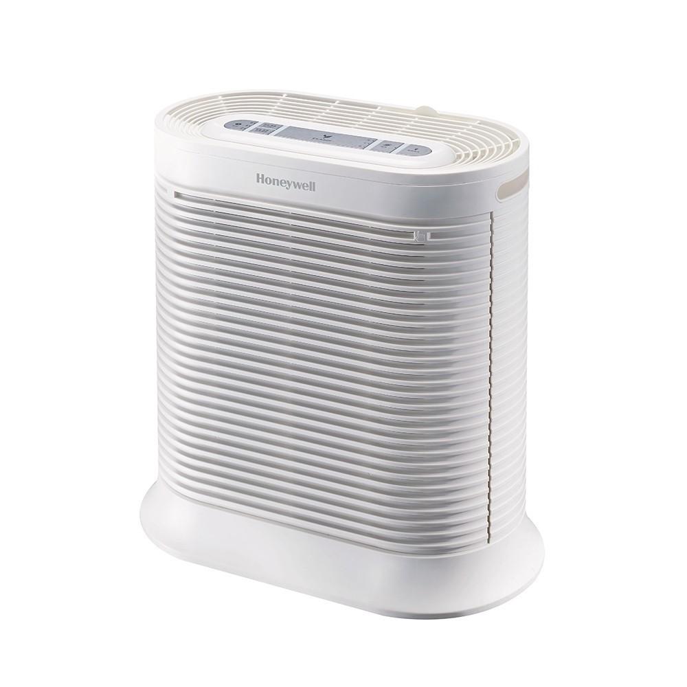 美國漢尼威 抗敏系列空氣清淨機 送超贈點