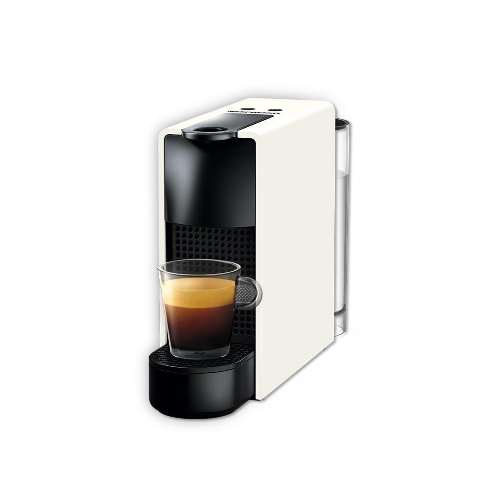 膠囊咖啡機 Nespresso 2990起
