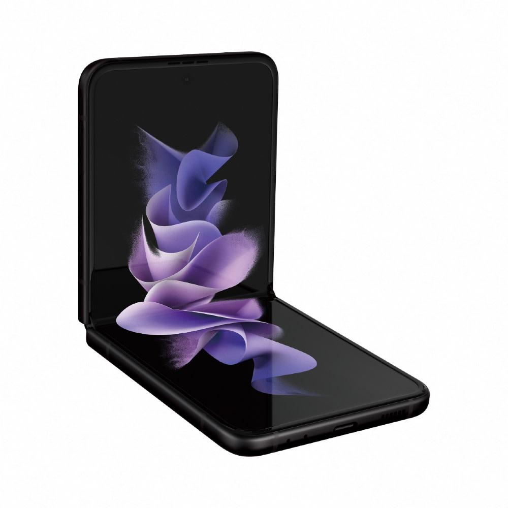 Samsung Galaxy Z Flip3 送2000超贈點