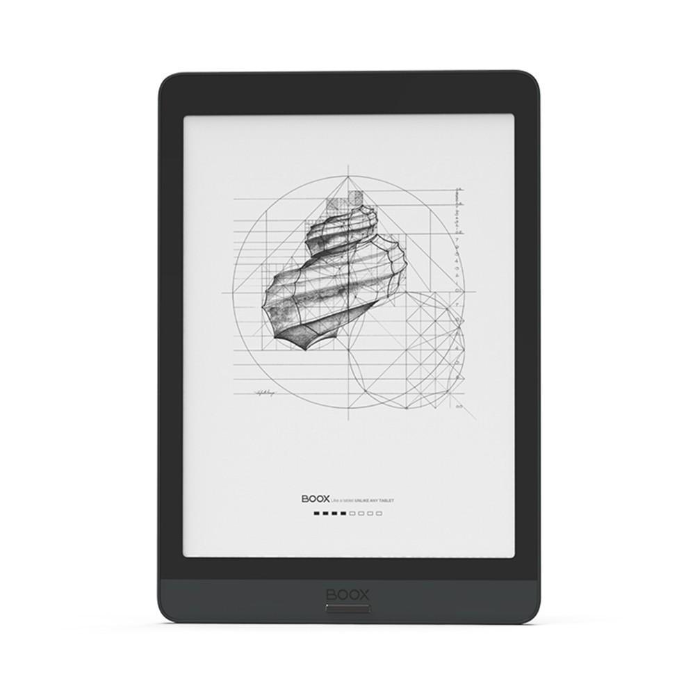 文石 BOOX Nova3 電子閱讀器 回饋3%超贈點