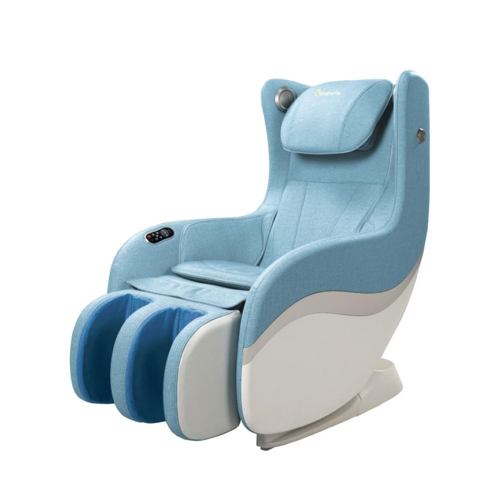 FUJI按摩椅 愛沙發按摩椅 登記抽dyson
