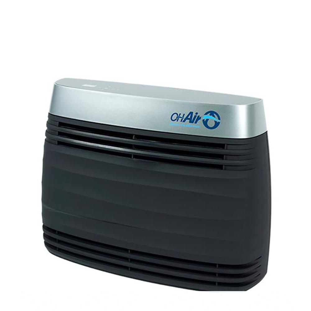 OHAir 氫氧基空氣淨化清淨機 限時下殺↘