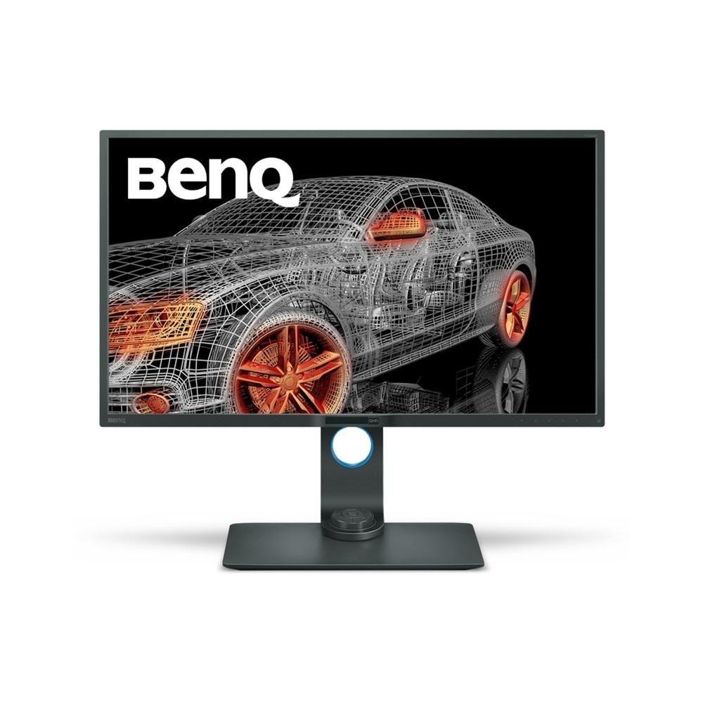 BenQ 專業設計螢幕 送500超贈點
