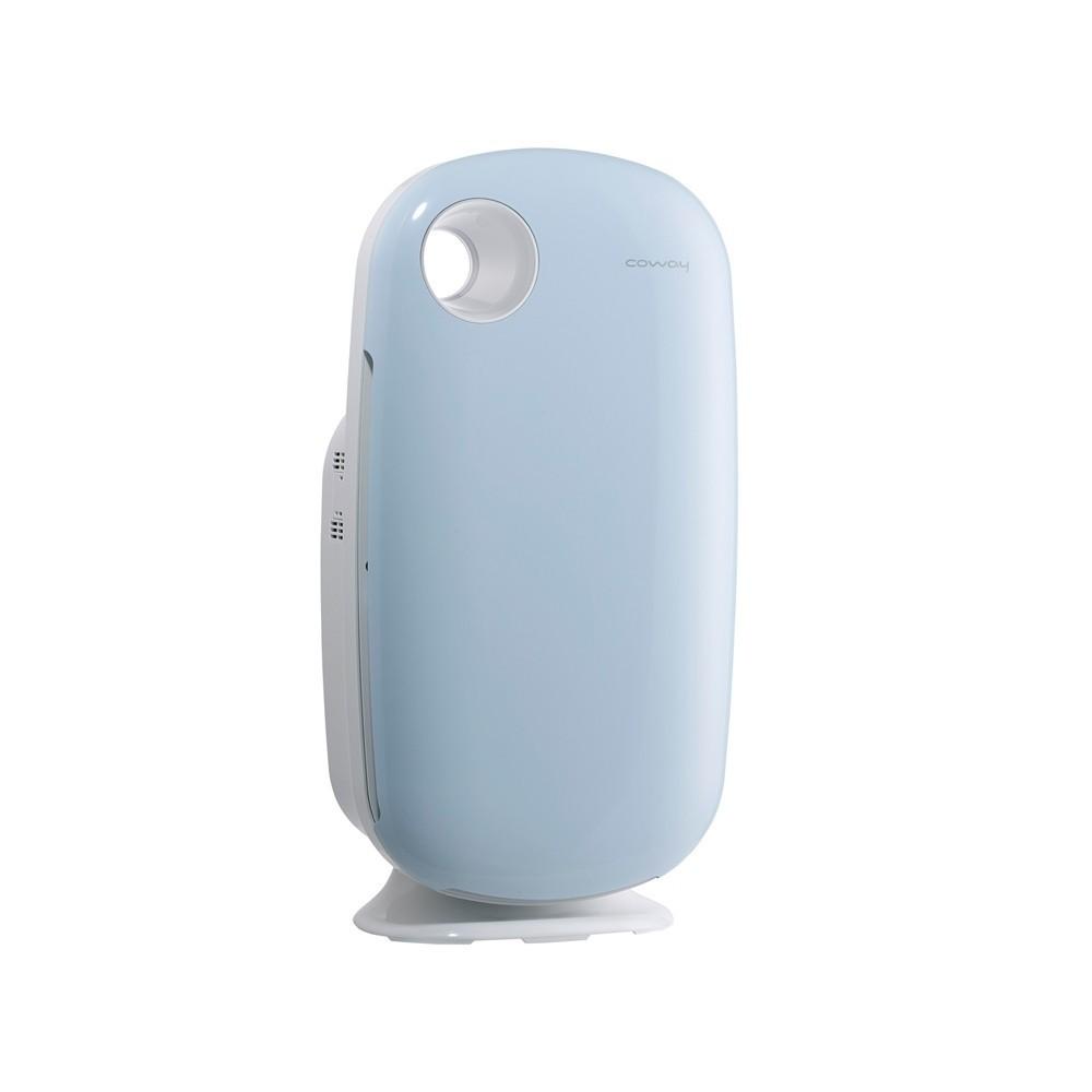 Coway 加護抗敏型空氣清淨機 加碼送濾網