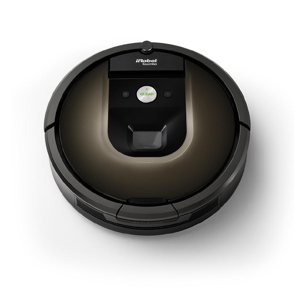 iRobot 智慧Wifi掃拖機器人 直降優惠