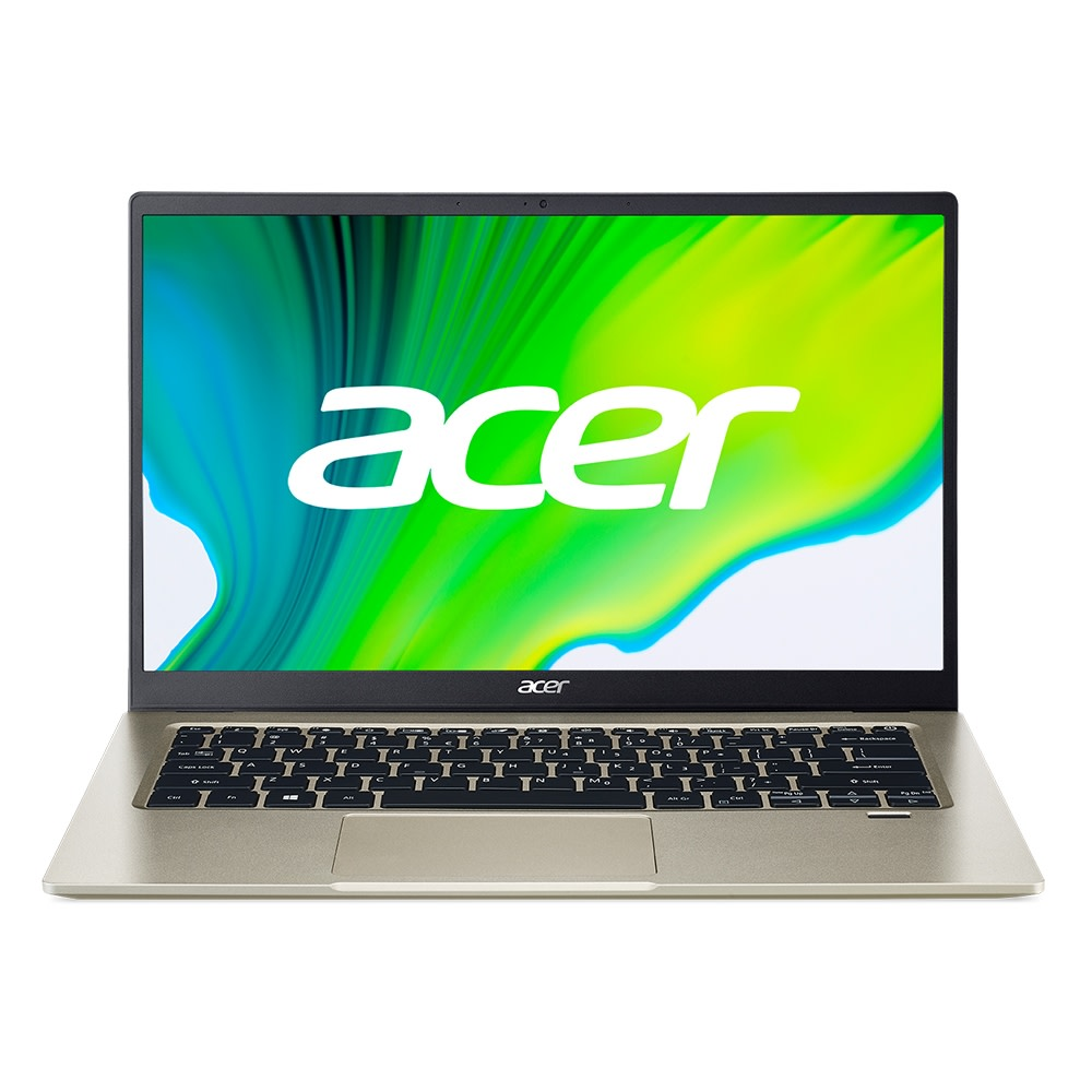 Acer品牌週 最高回饋6180 再抽直播機