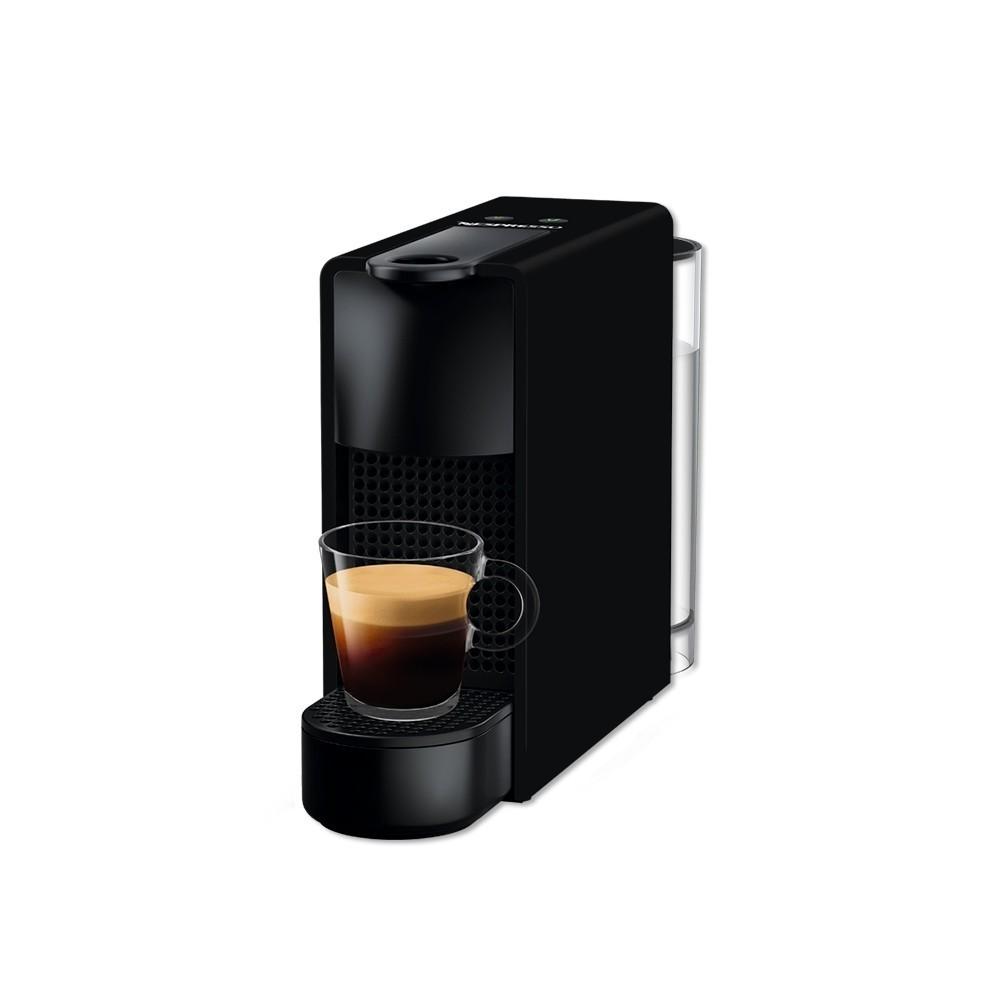 膠囊咖啡機 Nespresso 登記抽好禮