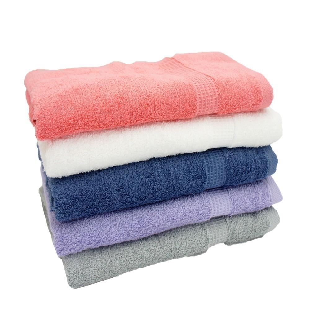 摩力諾 MIT有機棉浴巾 破盤下殺83折