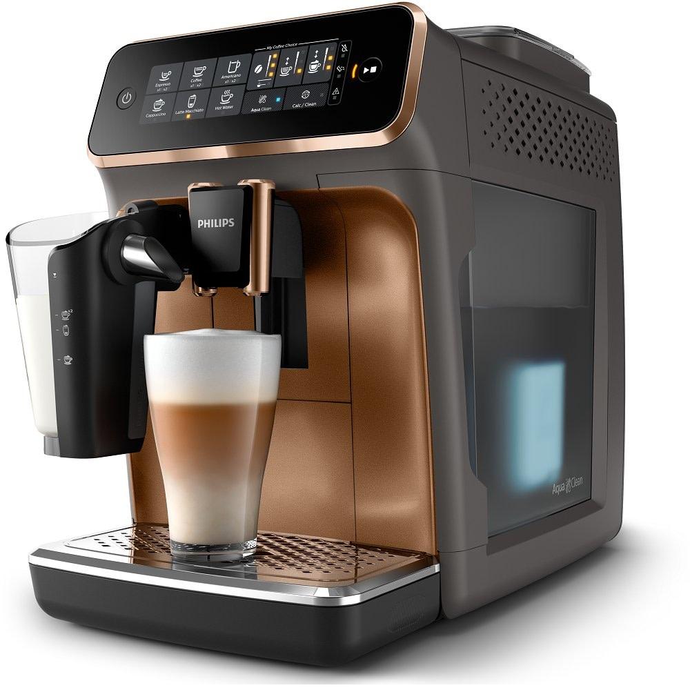 飛利浦咖啡機 歐洲原裝進口 獨家價 倒數搶購