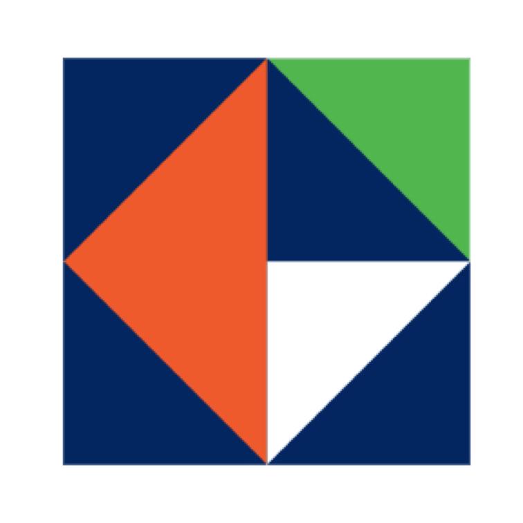 凱基銀行 [全月]累積滿2萬5送2000