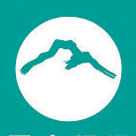 玉山銀行 [週四]單筆滿1萬1送800