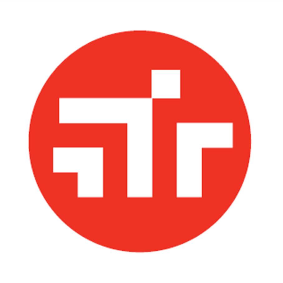 永豐銀行 [獨家]單筆滿2500送200
