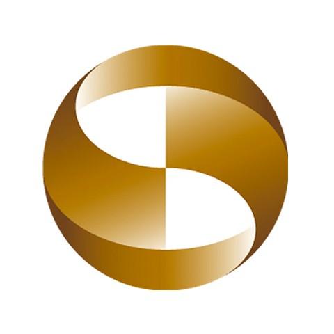 兆豐銀行 [限時]單筆滿5000送520