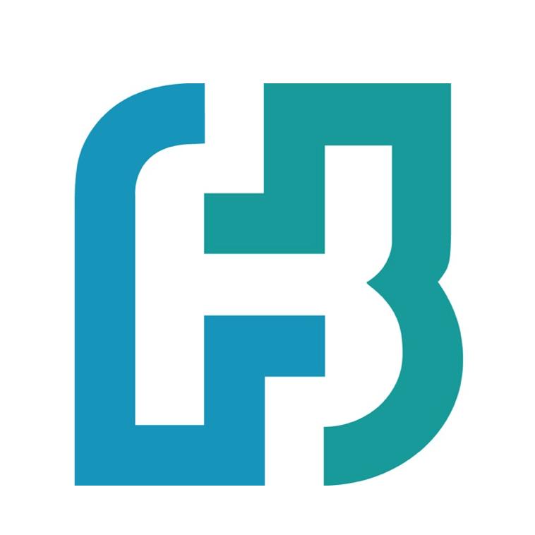 北富邦 [週末]單筆分期滿2千送120