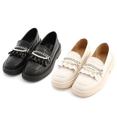 D+AF 秋冬新品 鞋靴880起