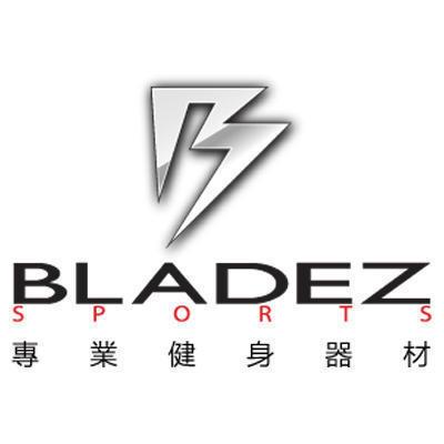 BLADEZ