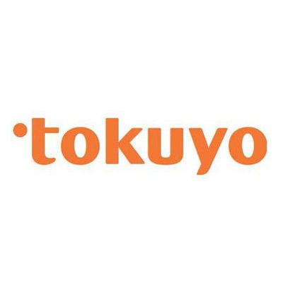 tokuyo
