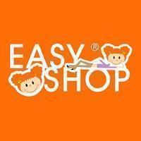 EASY SHOP旗艦店